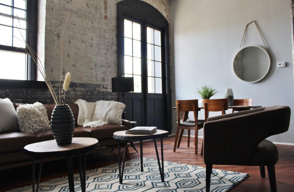 Hagert Lofts_living-room