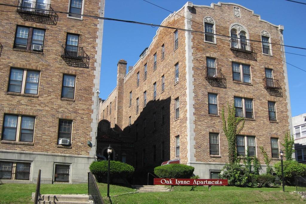 Oak Lynne Apartments_exterior